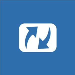 Logo TopChrétien carré