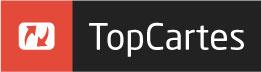 TopCartes